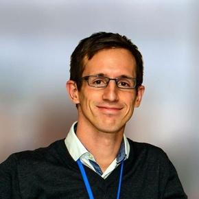 Michael Hofer