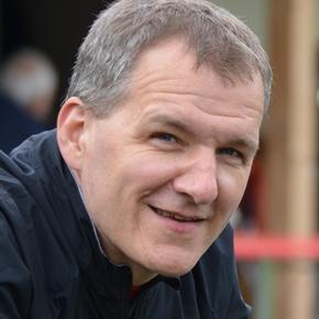 Ivan Schwab-Germann