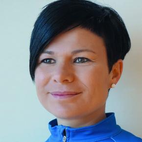 Sabrina Sieber-Haltiner