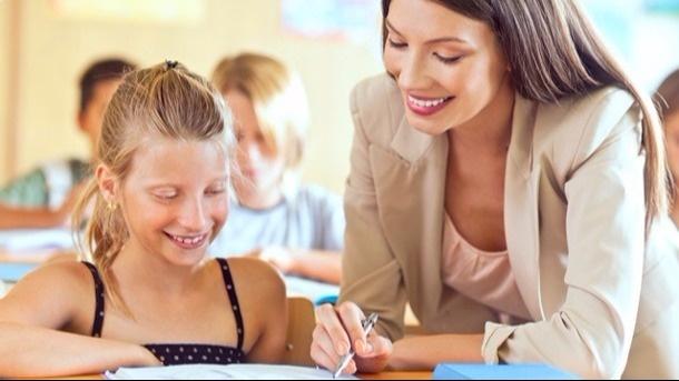 Nachhilfe für Schüler mit Lernschwierigkeiten