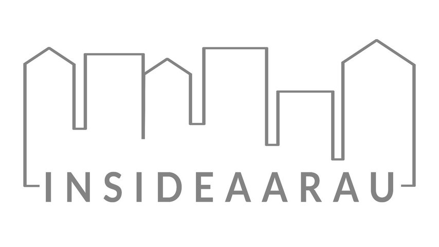 Stadtplanfinanzierung insideaarau