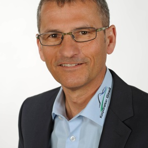 Remo Berchtold