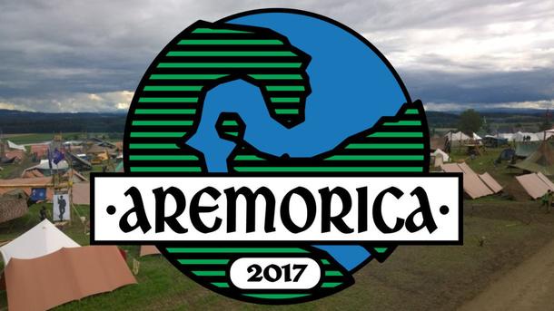 aremorica17