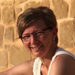 Marlies Moser