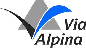 Via Alpina 2019