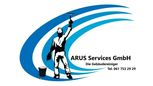 ARUS Services GmbH