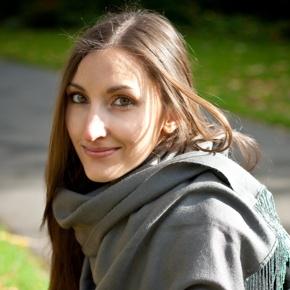 Rebecca Saltalamacchia