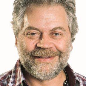 Bruno Schröter
