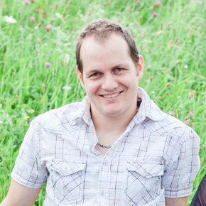 Pascal Derungs