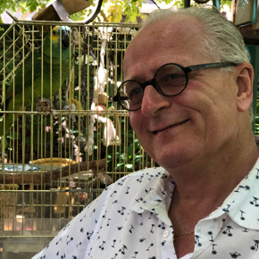Kurt Wettstein