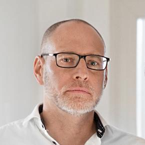 Patrick Zimmerli