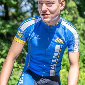 Cyrill Gätzi