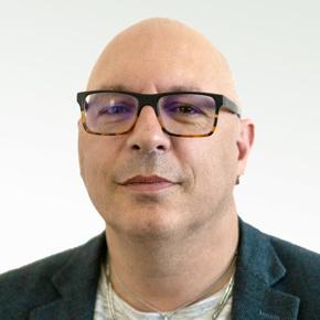Alexandre Fallet