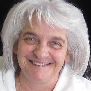 Susanne Lottaz