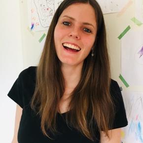 Rebekka Häfeli