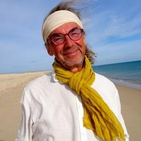 Dr. Roland Schutzbach