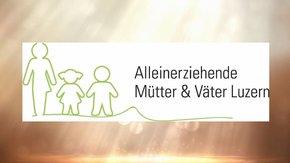 Alleinerziehende Mütter und Väter Luzern
