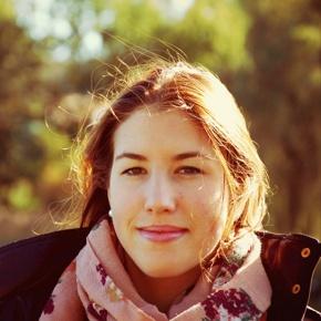 Melina Schenk