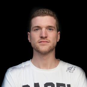Marco Elmiger