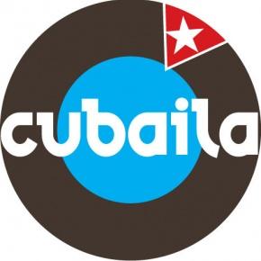 cubaila Salsa Tanzschule