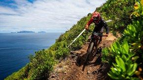 Auf zum Enduro Mountainbike Weltcup