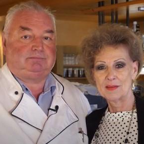 Erwin & Monika Schönauer