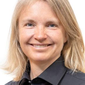 Anne Nietlispach