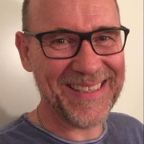 Guido Frey