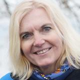 Eveline Schürmann
