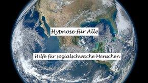 Hypnose für Alle