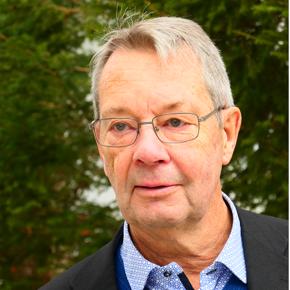 Viktor Furrer
