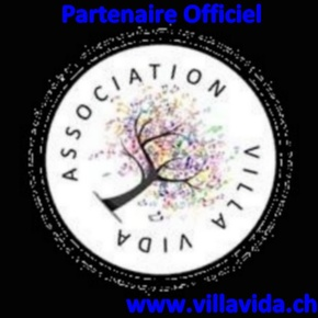 www.villavida.ch