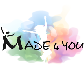 Association Made 4 You
