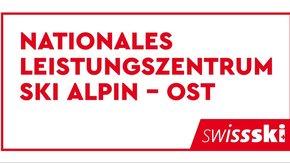 Nationales Leistungszentrum Ski Alpin Ost - Neues Outfit