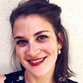 Laura Häner