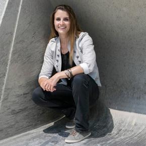 Nicole Iten