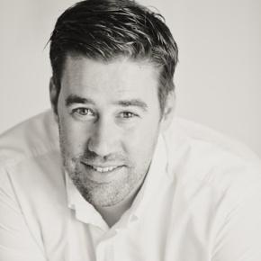 Florian Rickenbacher