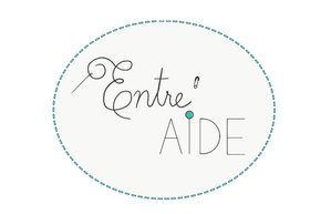 Entre'aide, association de couture