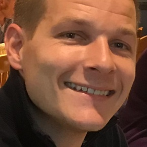 Stefan Stucki