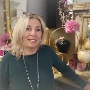 Brigitte Schneider
