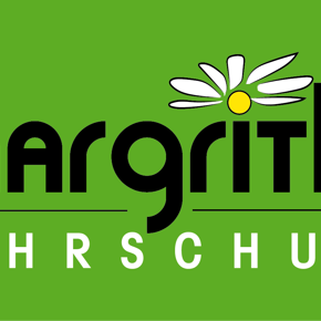 Margriths- Fahrschule
