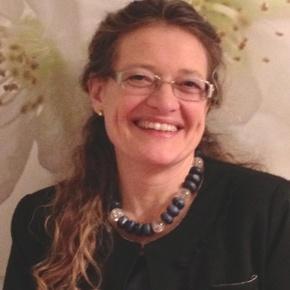 Pia Thomann