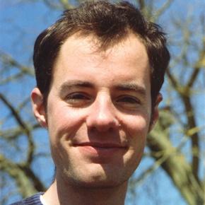 Andreas Bosshart