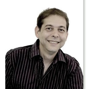 Patrick Aemisegger
