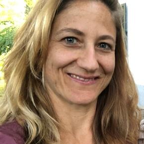 Corinne Spichtig