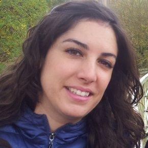 Liliana Ribeiro