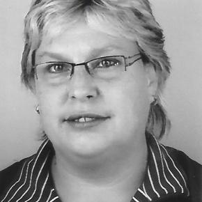 Lilian Höhener