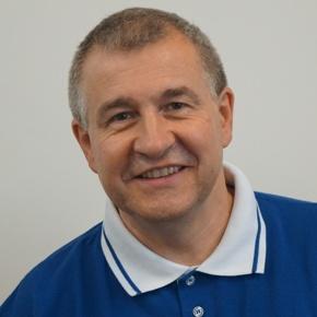 Dominik Senn