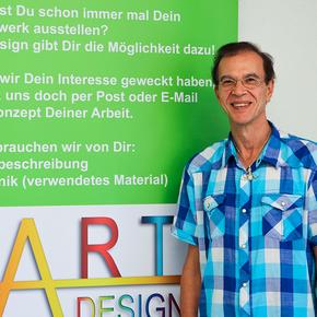 René Fuchs