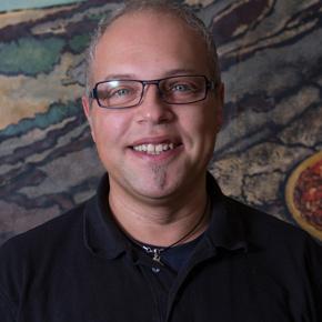 Alfio Carria